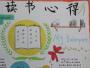 中学生寒假读书心得【优秀篇】